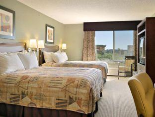 trivago Holiday Inn & Suites Scottsdale Airpark North