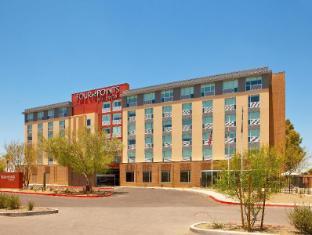 Four Points by Sheraton at Phoenix Mesa Gateway Airport PayPal Hotel Mesa (AZ)