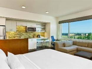 Best PayPal Hotel in ➦ Fargo (ND): Radisson Hotel Fargo