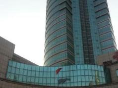 7 Days Premium Tangshan Xin Hua Street Branch Hotel, Tangshan