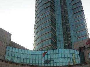 7 Days Premium Tangshan Xin Hua Street Branch Hotel