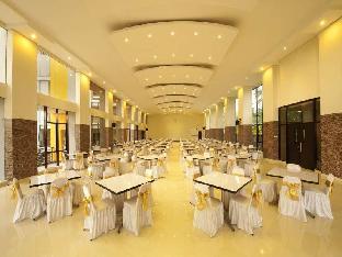Grand Bintang Tawangmangu Hotel