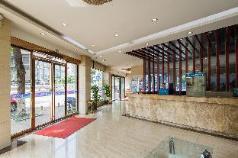 Kaiserdom Hotel Changsha Railway Station Branch, Changsha