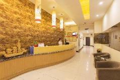 Kaiserdom Hotel Changsha Zhongshan Branch, Changsha