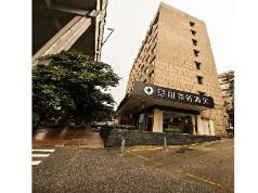 XingHe Hotel Guangzhou East Railway Station Branch, Guangzhou