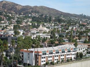 Country Inn & Suites By Carlson Ventura CA PayPal Hotel Ventura (CA)