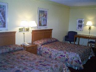 Best PayPal Hotel in ➦ Tucker (GA):