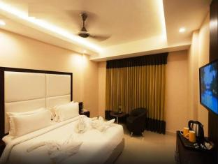 Hotel Himalayaa - Thiruvanamalai