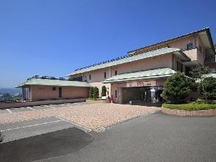 Heartpia Atami Resort