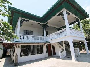 Casa Tentay primary photo