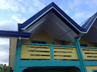 Damagon Transient House