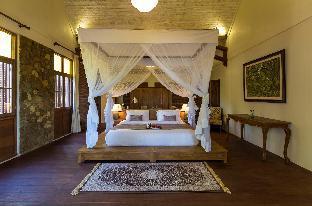 Plataran Menjangan Luxury Residence Suites