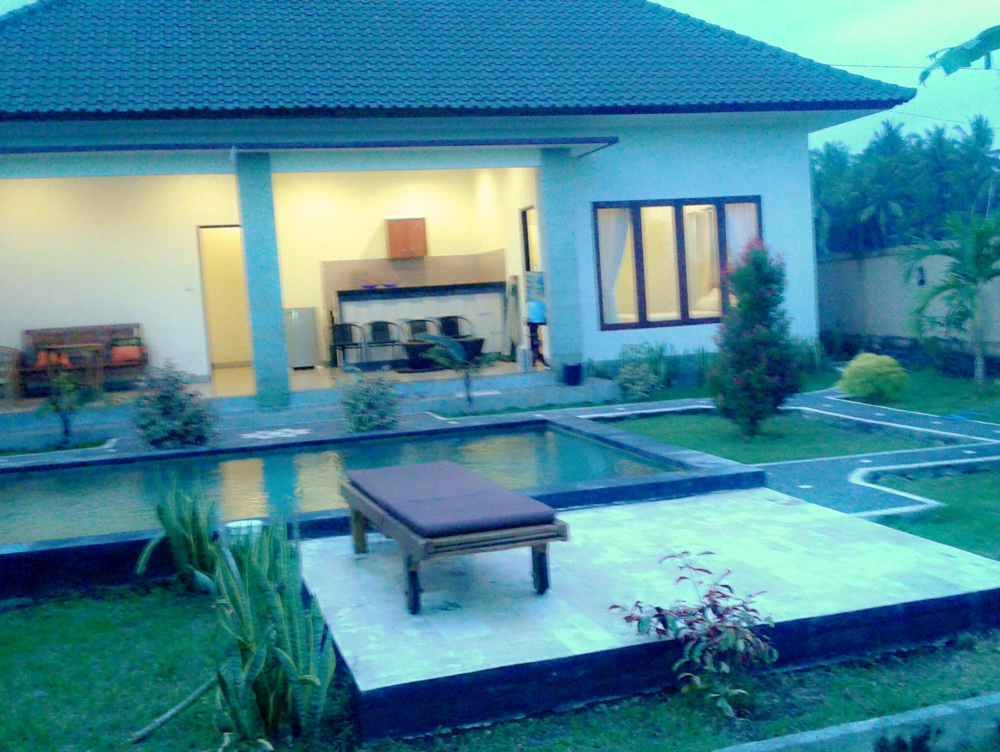 calma ubud suite villas online booking rh staytw com