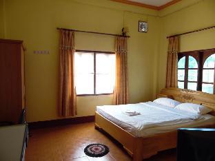 Best PayPal Hotel in ➦ Xam Neua: Misouk Hotel
