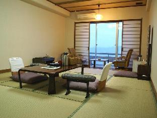 指宿海上酒店 image