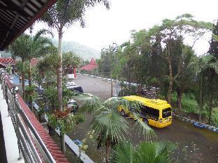 Sukapura Permai Hotel