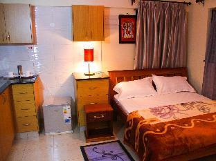 Eron Hotel Limited photo 2