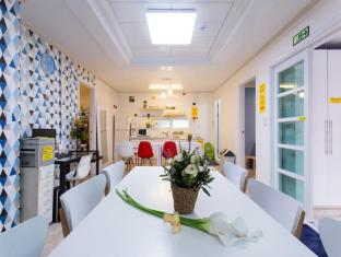 Stay Now Guest House Hongdae
