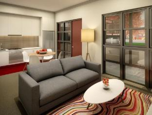 /the-star-apartments/hotel/newcastle-au.html?asq=jGXBHFvRg5Z51Emf%2fbXG4w%3d%3d