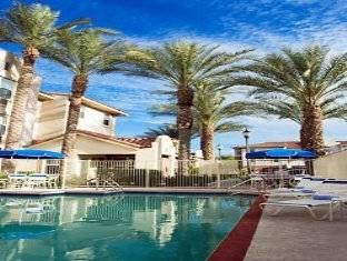 hotels.com TownePlace Suites Scottsdale
