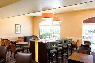 Booking Now ! Holiday Inn Express San Diego - Rancho Bernardo