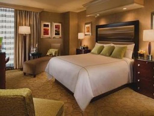 Treasure Island Hotel and Casino PayPal Hotel Las Vegas (NV)