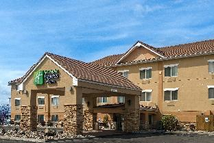 Holiday Inn Express Hotel & Suites Sandy - South Salt Lake City