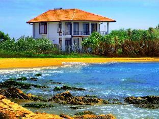 Nilaveli Bay Villa Trincomalee (Entire Villa)