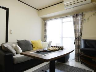 Faminect Apartment 5840096 - 3BR in Shinjuku