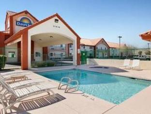 expedia Days Inn Phoenix North