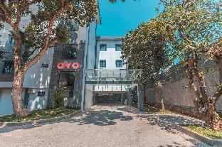 002, Jl. Tegallega, Kecamatan Bogor Tengah, Kota Bogor, Jawa Barat, Bogor