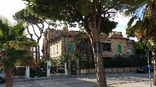 Villa Cipriani