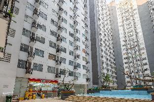 10, Apartemen The Jarrdin Tower C 0208, No. 10, Cipaganti, Dago, Jl. Cihampelas, Tamansari, Bandung Wetan, Bandung