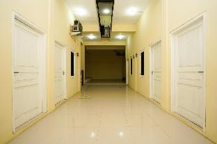 S21, Jl. Babatan Pratama XVI, Babatan, Wiyung, Surabaya