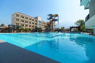 RedDoorz Resort Premium @ Sangkan Hurip Kuningan