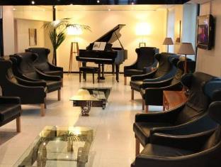 Hotels in Schio Hotel Restaurant Schio