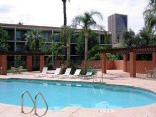 trivago Quality Inn & Suites Downtown
