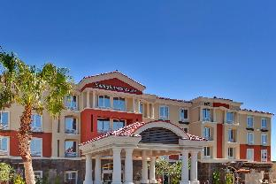Booking Now ! Holiday Inn Express & Suites Las Vegas I-215 S Beltway