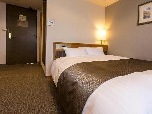 今治城市酒店 image