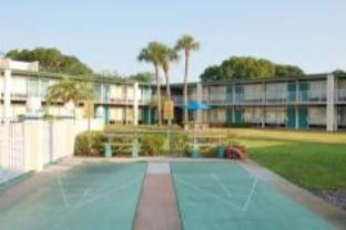 Siesta Inn and Suites Bradenton