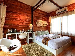 ザ モデルナ リゾート The Moderna Resort