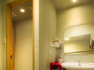 和香商务酒店 image