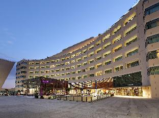 Eurostars Grand Marina Gl Hotel PayPal Hotel Barcelona