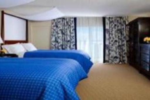 Sheraton Suites Fort Lauderdale at Cypress Creek hotel accepts paypal in Fort Lauderdale (FL)