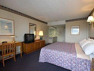 trivago Fairfield Inn & Suites by Marriott Cape Cod Hyannis