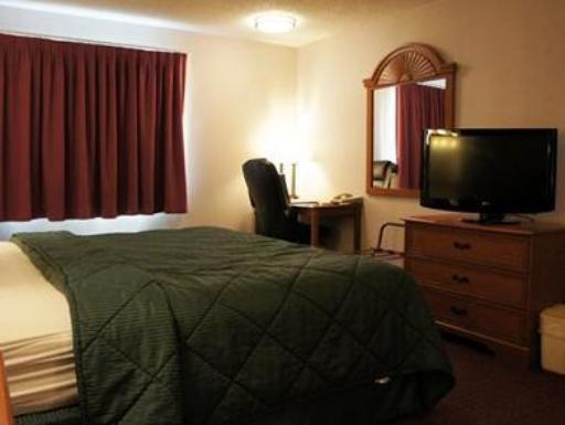 Quality Inn Denver Boulder Turnpike Hotel Accepts Paypal In Louisville Co