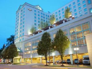Residence Inn by Marriott Pittsburgh University/Medical Center