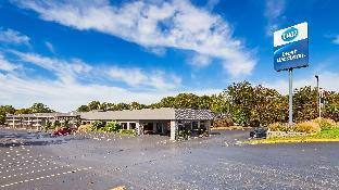 Booking Now ! Best Western Branson Inn and Conference Center