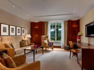 Hotel Adlon Kempinski Berlin - Suite Room