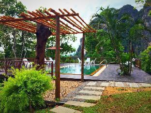 Heaven Hill Resort Trang